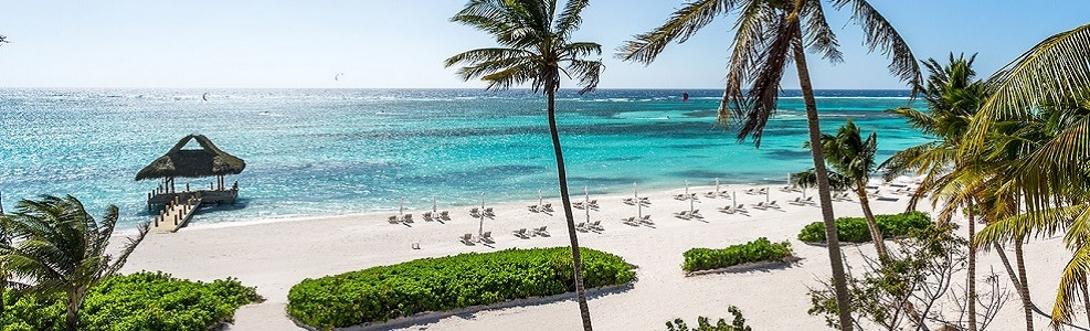 Ultimate Luxury - The Westin Puntacana Resort & Club