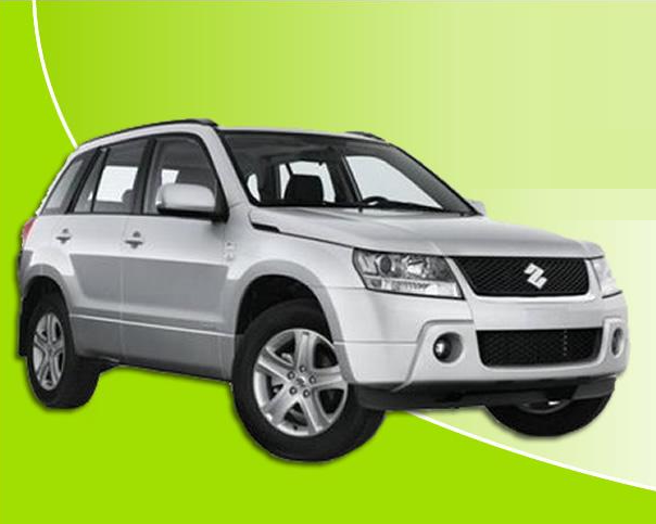 Car Rentals in Punta Cana